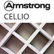 Armstrong CELLIO - ������������� ��������� ��������� ������� � �������� �������